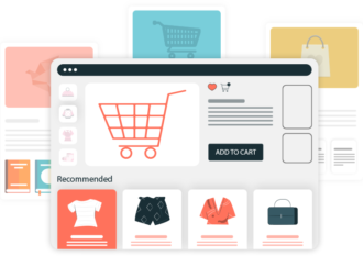 Most Purchased Recommendations are Great fit for Ecommerce Platforms