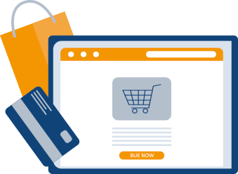 Most Viewed Recommendations for Ecommerce