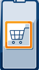 Improve-cart-value
