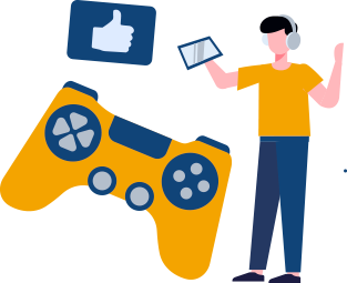 Suggests-games-using_behavioral-targeting