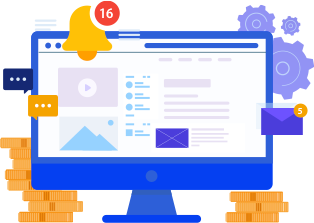 recurring payments in Muvi