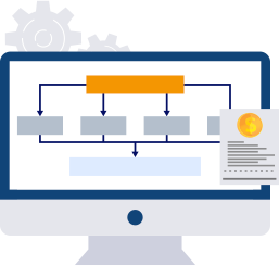 Automate your billing workflows