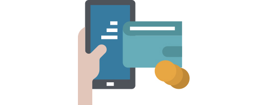 video monetization on Muvi