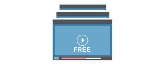 monetize video