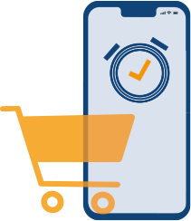 Konviare for ecommerce - Abandoned cart reminders