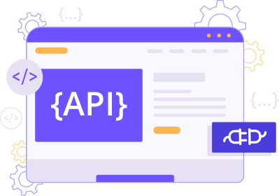translate platform into RTL supported language