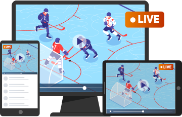 Live Stream Sports Across Platforms