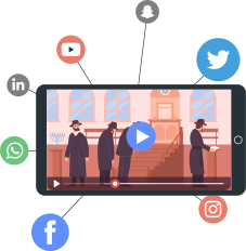 Reach Out to More Audience on Social Media