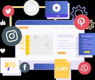 count user views on OTT platforms