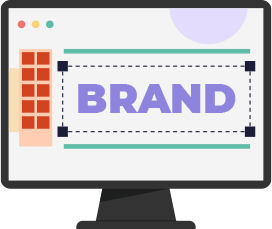 Make your own Brand with Online Video Player