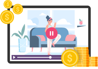 Monetize Your Fitness Content