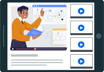 Store and Manage Unlimited eLearning Videos