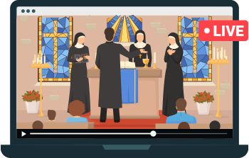 Video Hosting for Churches