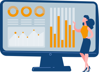 Better Insights with Analytics