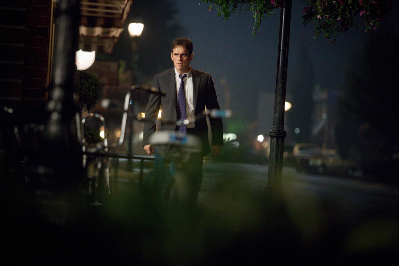 Landmark Deal' Hands Hulu FX Originals - Muvi