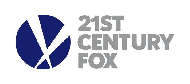 21stCenturyFox_Pentagram-compressed
