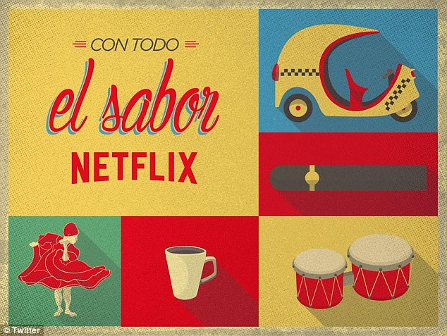 2584427700000578-2946221-Netflix_launched_in_Cuba_today_con_todo_el_sabo_with_all_the_fla-a-20_1423506223854