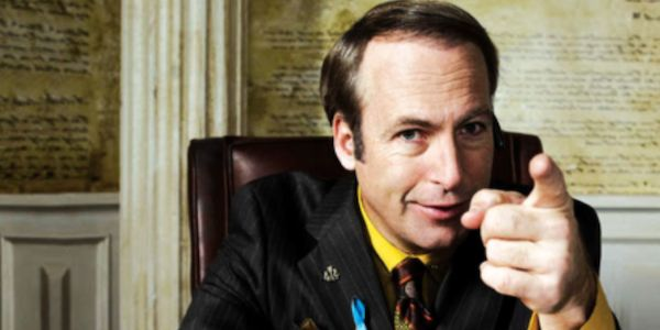 Better_Call_Saul_61082