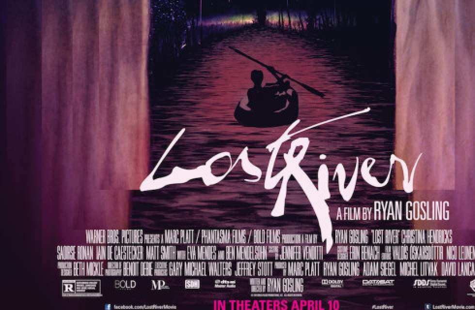 LOST-RIVER-Poster-Pulse