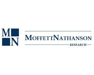 MoffettNathanson