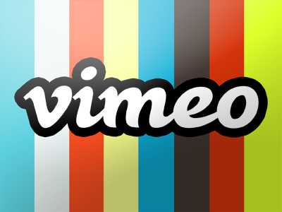 Vimeo-on-Demand-lets-content-creators-charge-for-videos