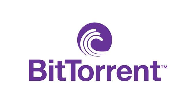 bittorrent_techthen
