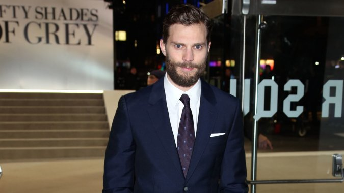 britain_fifty_shades_of_grey_premiere
