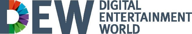 dew-content-logo