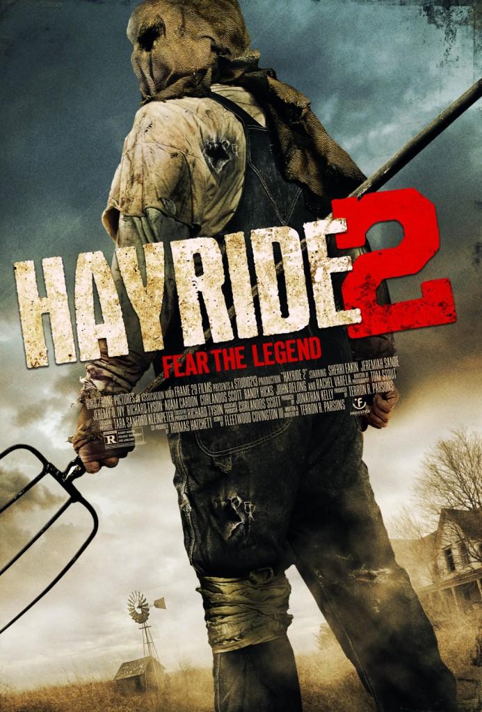 hayride_two_xxlg