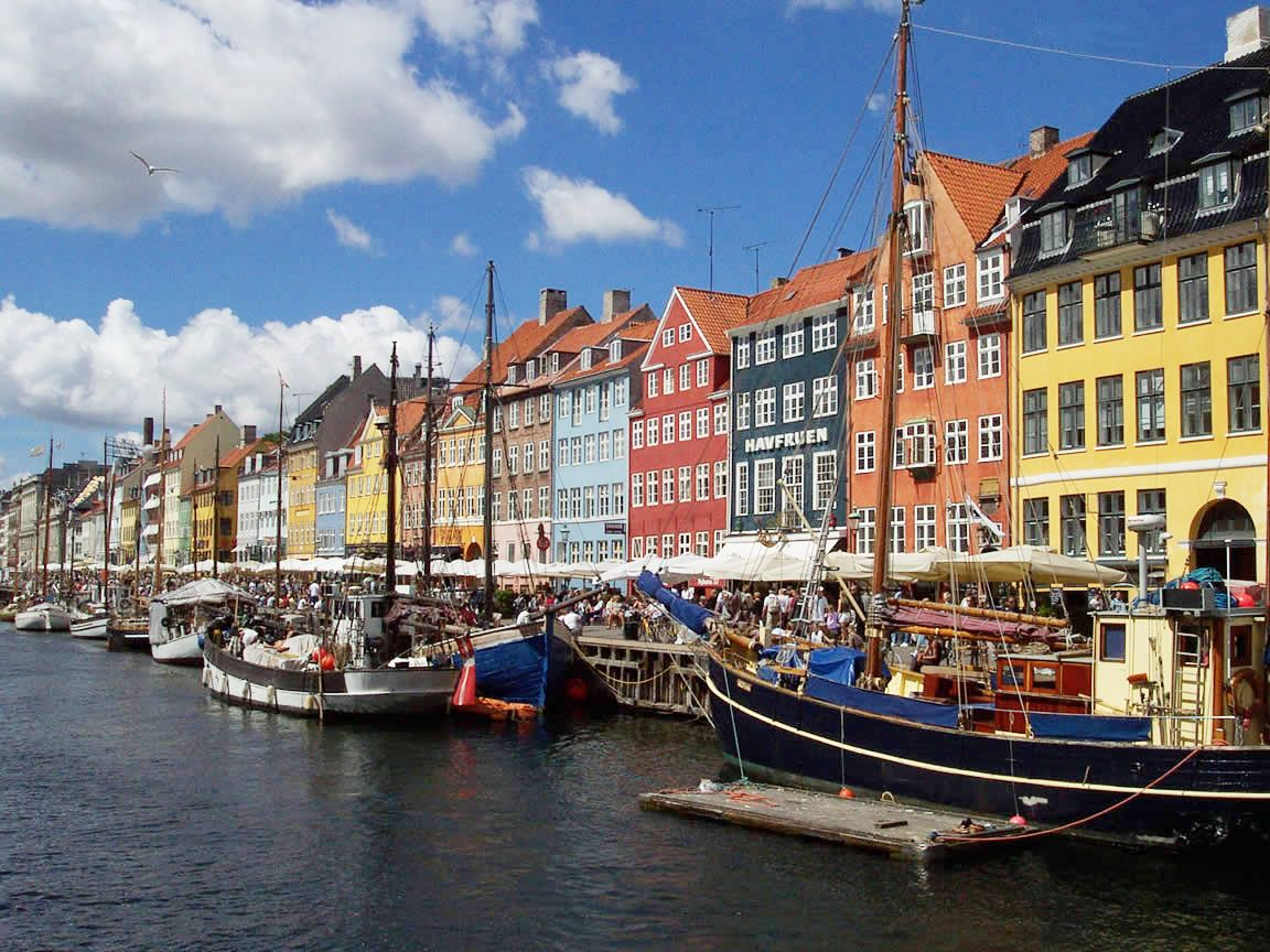 international-moving-to-denmark