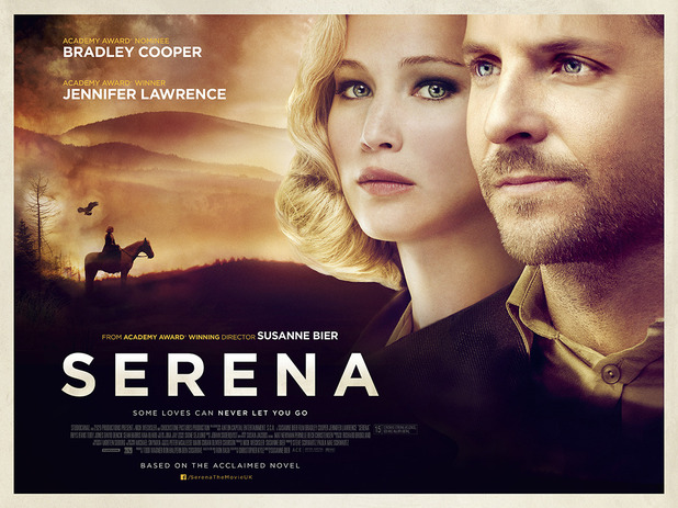 movies-serena-uk-quad-poster