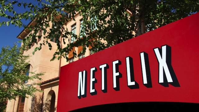 Netflix expands to Poland with Localized on-demand service