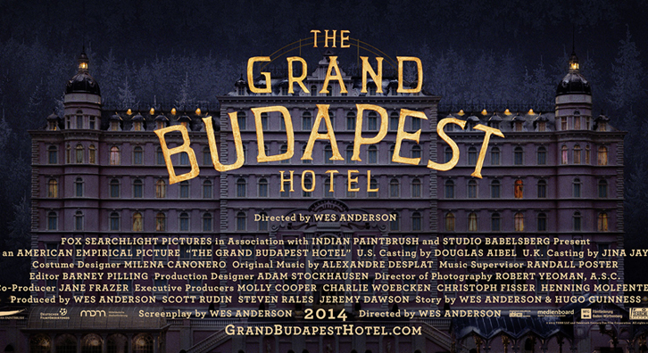 postfull-check-out-the-brand-new-poster-for-the-grand-budapest-hotel-poster_2_blog_det