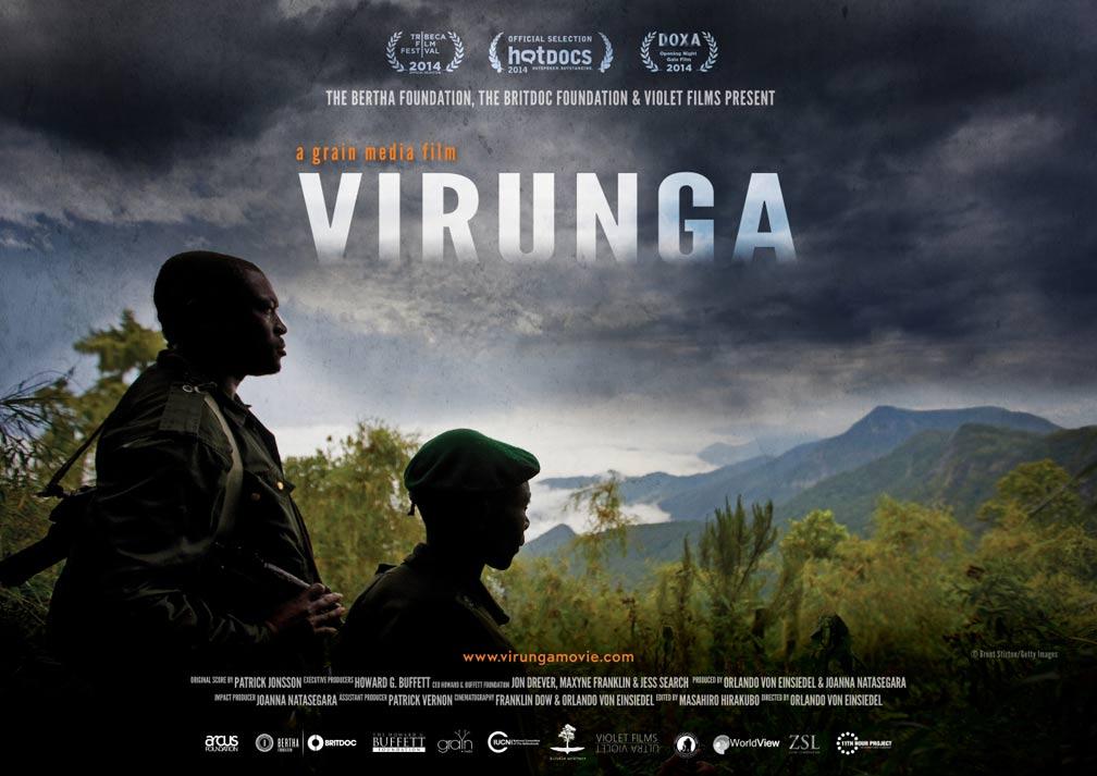 virunga-2