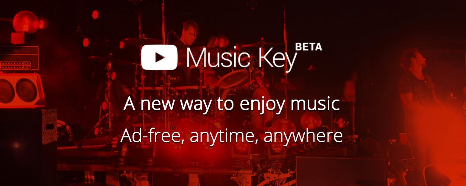 youtube-music-key1-compressed