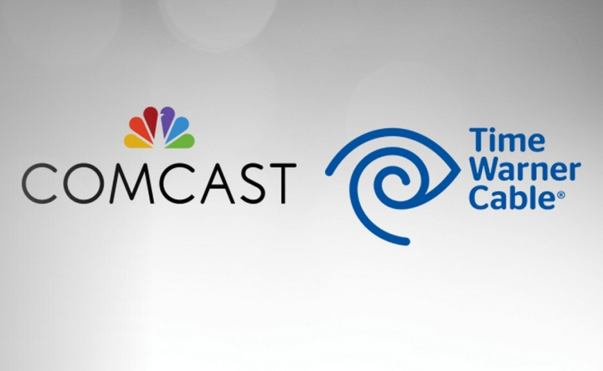 Comcast_timewarner