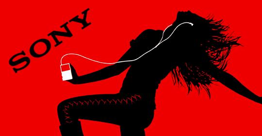 La-Banda-Sony-Music