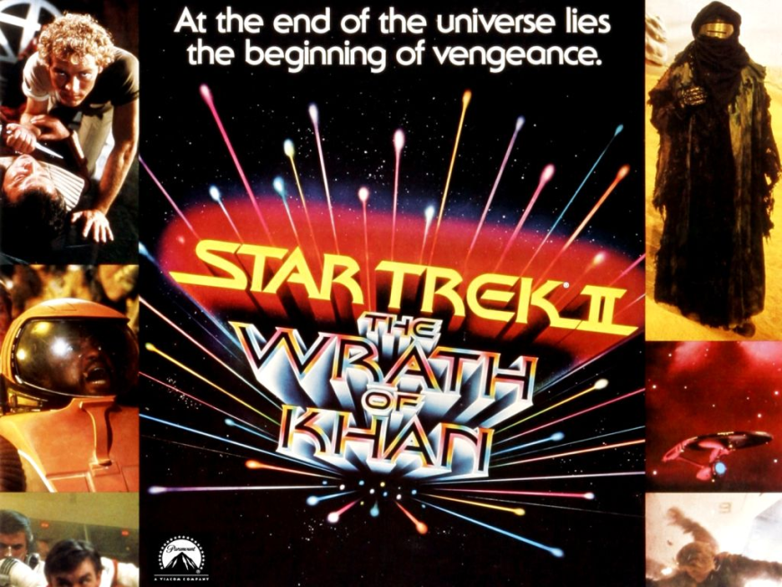 STAR_TREK_sci_fi_action_adventure_wrath_of_khan_wrath_khan_poster___t_1600x1200