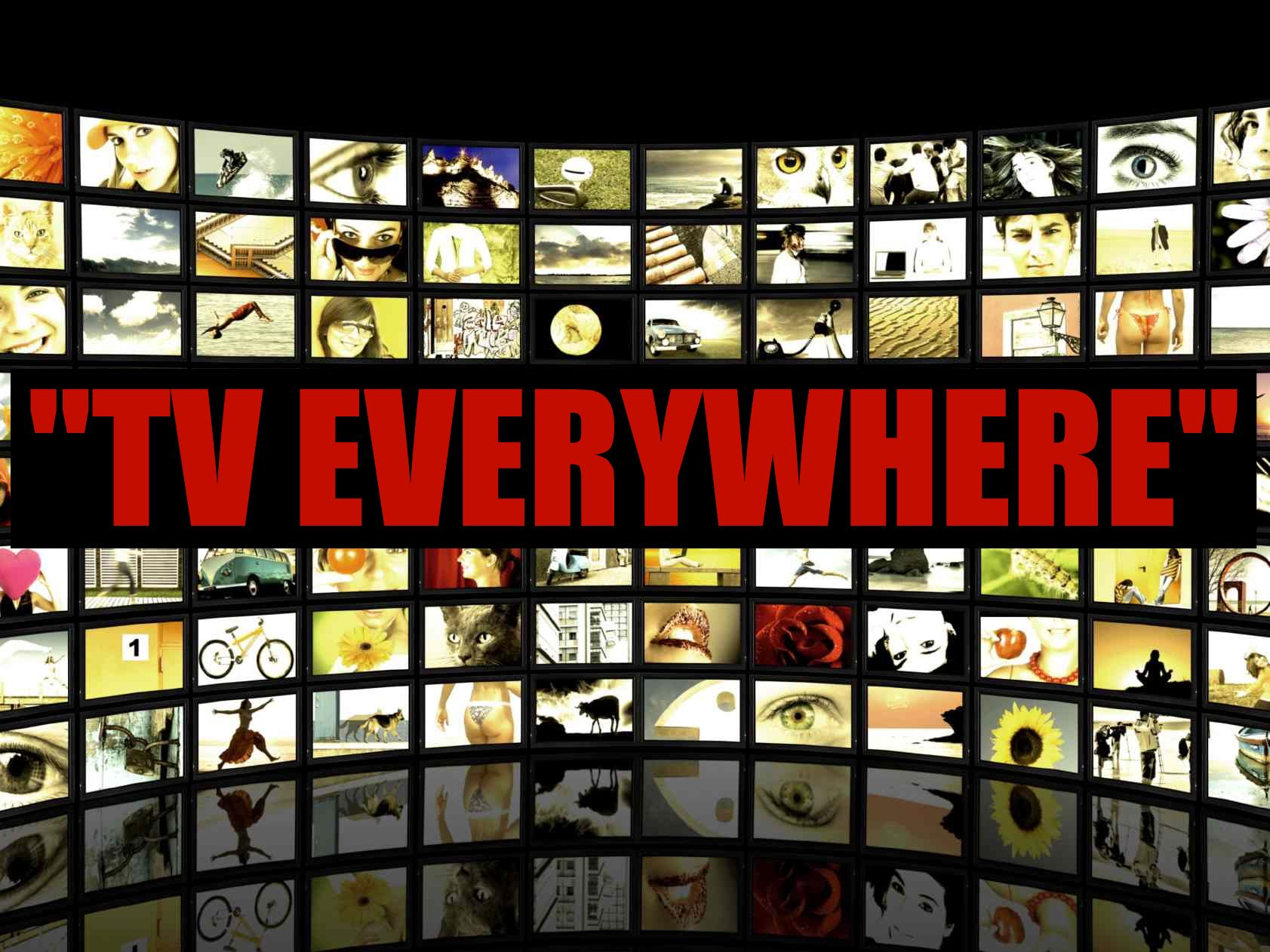 TV-Everywhere-1