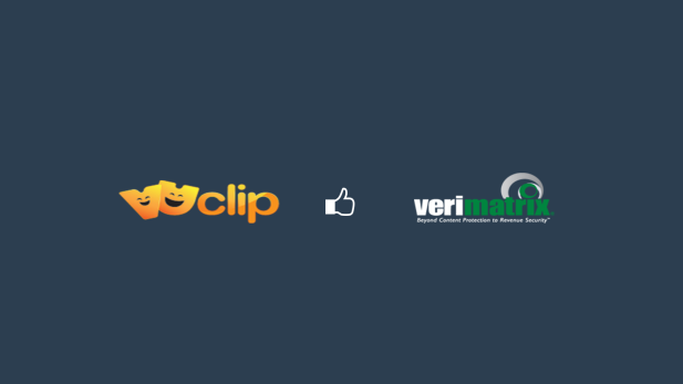 Vuclip-join-hands-with-Verimatrix-for-superior-mobile-videos-617x347