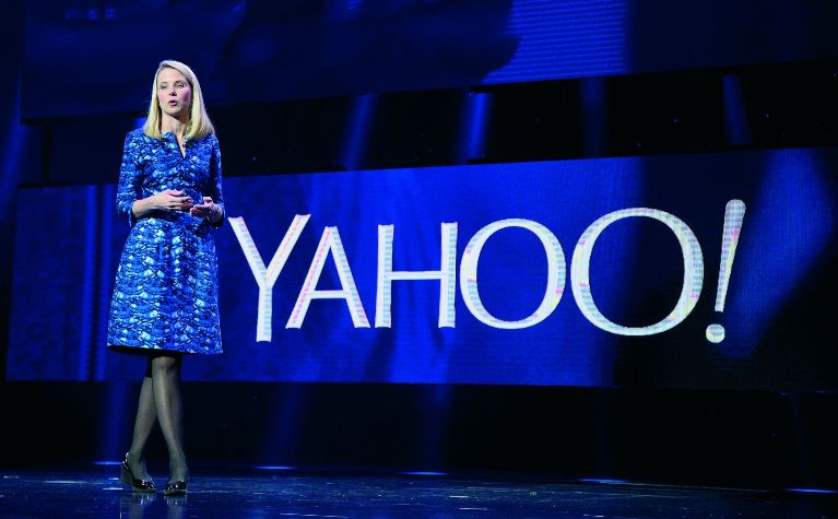 YAHOO-CEO-Marissa-Mayer-Have-You-Hugged-a-Native-Ad-Today