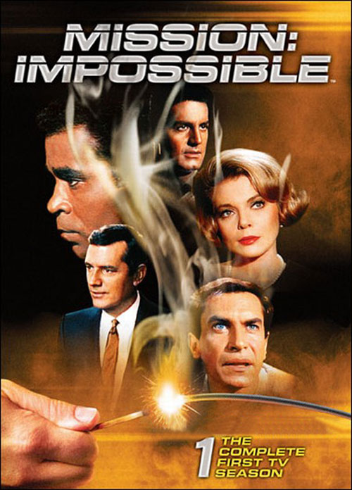 affiche-mission-impossible-1966-1