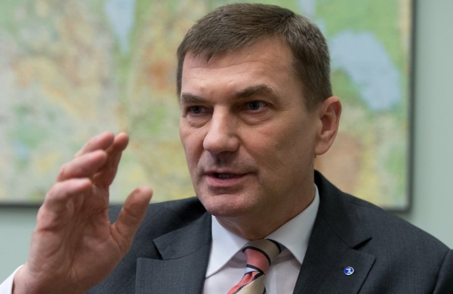 andrus-ansip-peaminister-66087776