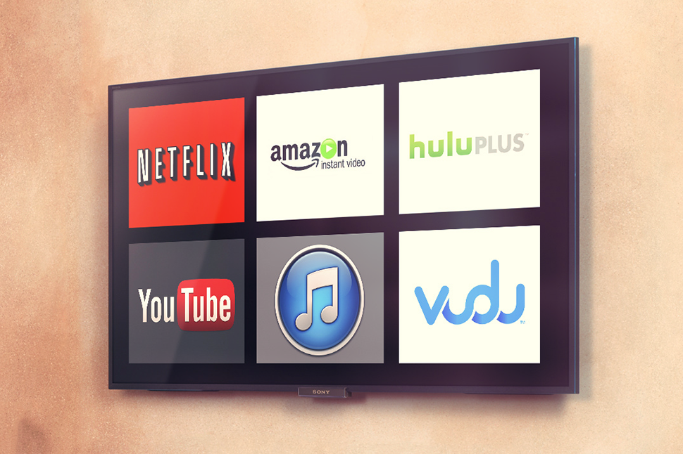 best-media-streaming-services
