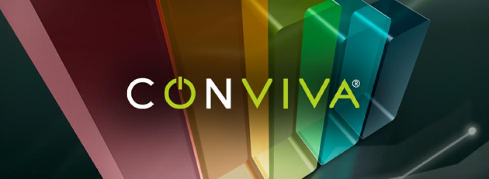 conviva-980x360