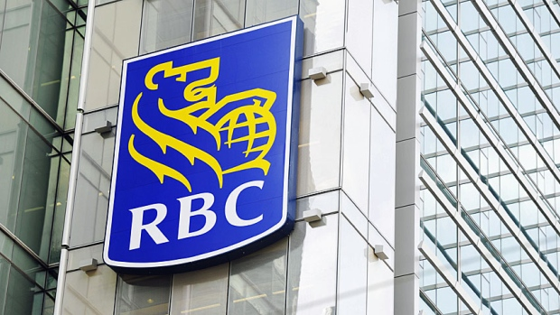 hi-rbc-royal-bank