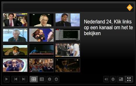 nederland24a