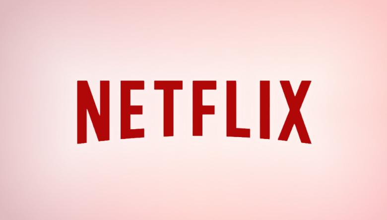 netflix-new-logo
