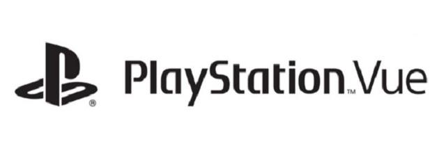 playstation-vue-logo-banner