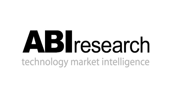 abi_research_feature